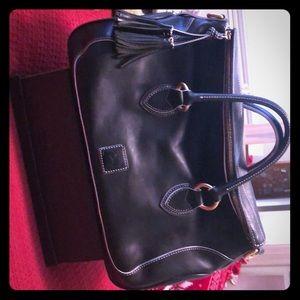 Dooney & Bourke Handbag/Purse (USED)